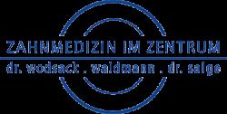 Zahnmedizin im Zentrum Hildesheim